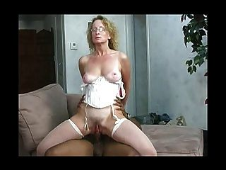 Cathy Loves Cum And Cum Swapping