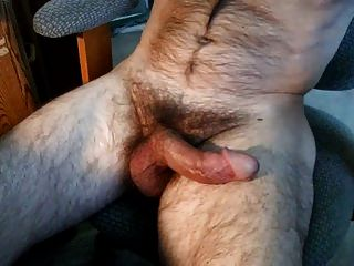 My Erection For You!