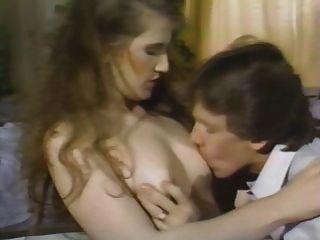 Loose Morals 1986 (dped Mfm Scene)