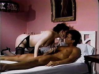 Sh Retro Pornstar Siobhan Hunter Suck And Ride Peter North