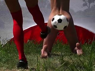 Soccer Girls - Queensnake.com - Queensect.com - Qsbdsm.com
