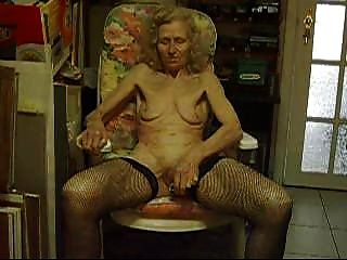 Old Bitch   Josee  Housewife  70 Yaers ...3