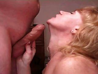Fd65 Blonde Wife Gest Ass Fucked