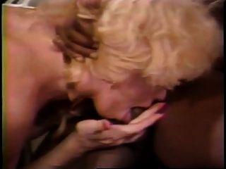 Oral Majority 7 - 1989
