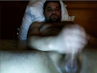 Hard Str8 Baby Oiled Big Cock And Hot