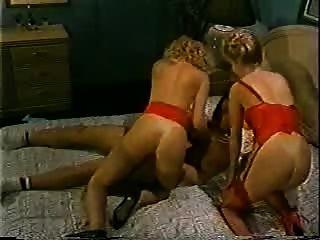 Blonds With Huge Dick - Jp Spl