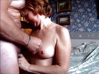 Les Pipes De Madame