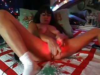 Another Hard Orgasm