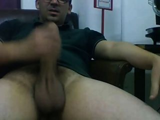 Rico Grande - Big In Brazil