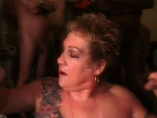 Big Tits Slut Rona Monster Suck And Fuckfest Part 8
