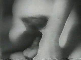 Vintage Porn