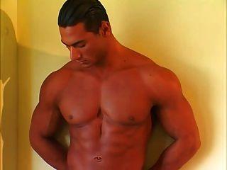 Rico Elbaz