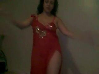 Hot Arab Dance 18