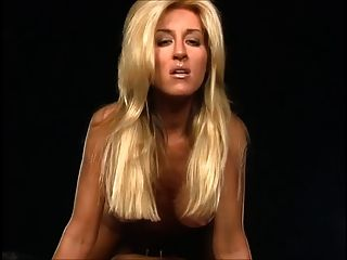 Virtual Sex With Jill Kelly - On Top