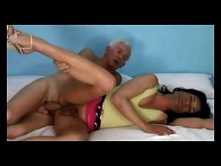 Dirty Talking Daddy Fucks Cd