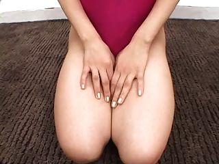 Maria Ozawa Fucking Hot 2