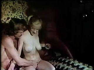 Vintage Sharing (mmf)