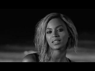 Beyonce Amazingly Sexy Music Video