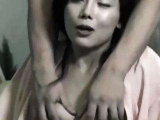 Korean Sex Scene 68