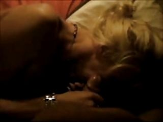 Hot Black Cock Suck By Cheating Wife