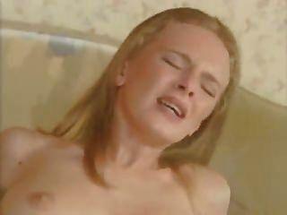 Sexy Anita