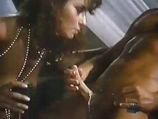 Simona Valli-erotic Adventures Of Aladdin