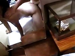Japanese Video 281 Cheating Wife