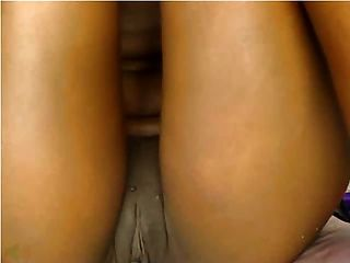 Hot Masturbation In Webcam