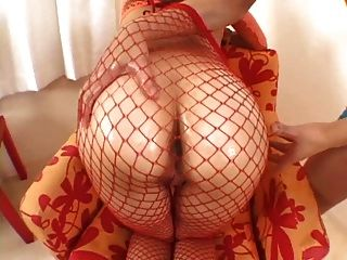 Japanese Ass Worship 13-2