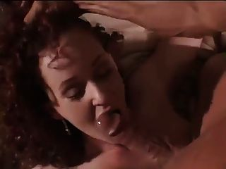 Hot Redhead Milf Fucked While Hubby Watches