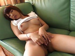 Beautiful Natural Boobs -kyoko Fukuzawa-