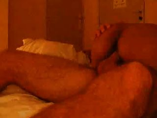 Fucking Big Cock In Sydney