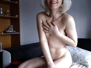 Jasmin 45 Y Old