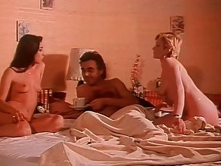 The Morning Threesome