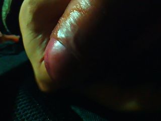 Ejaculation On The Bus In Taiwan
