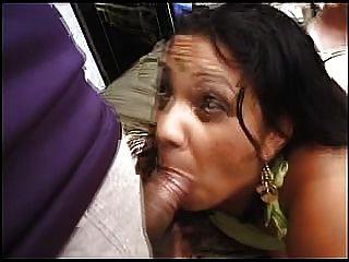 Janaki Indian Aunty Fucked