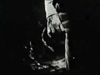 A Free Ride 1915