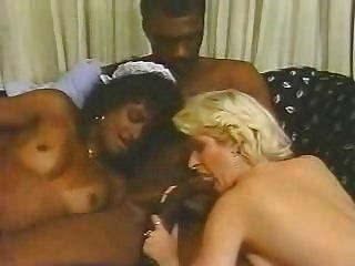 F.m Bradley And Angel Kelly In Mixed Threesome