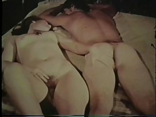 Unidentified Vintage Sex 3