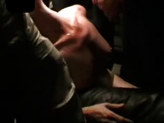 Cinema Porn Cum Slut