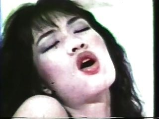 Oriental Way Of Nipple Sucking