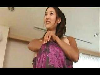 Mai Uzuki - Beautiful Japanese Girl