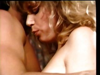 Blonde With Huge Tits Hairy Pussy Fucked
