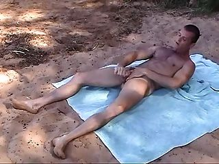 Hawaiian Beach Cum