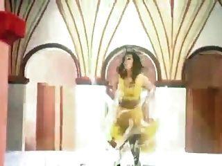 Bangladeshi Hot Nude Movie Song 42