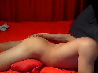 Young Boy Webcam Show