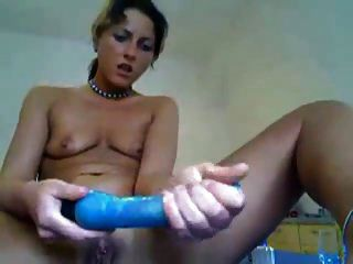 Dirty Fucking Anal Cam Girl Slut!!