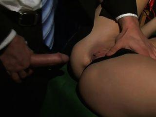 Michelle Moist - Cock Whores