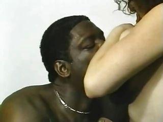 Retro Interracial 013