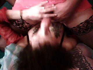 Nadja  Get Sucked